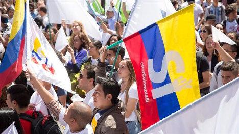 proceso-de-paz-en-colombia-2279343w640