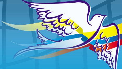slider-co-univ-paz