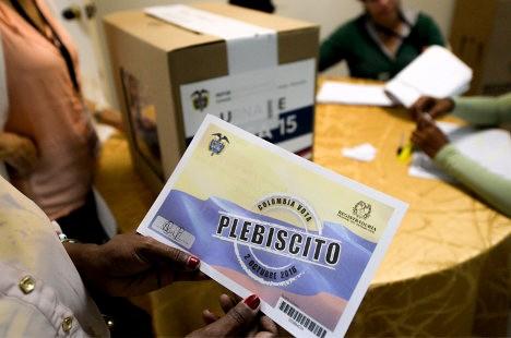 voto_plebiscito