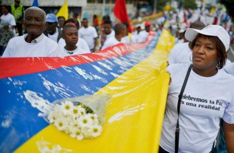 corte-colombia-debate-aprobacion-plebiscito-paz_1_2378945