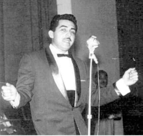 nelson-pinedo-fotos-1950