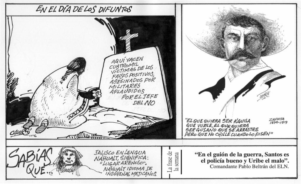 caricatura-calarca-2860