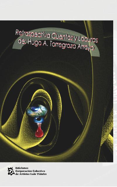 portada-libro-torregroza-2-2016-final