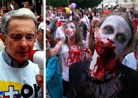 marcha-zombie-uribismo