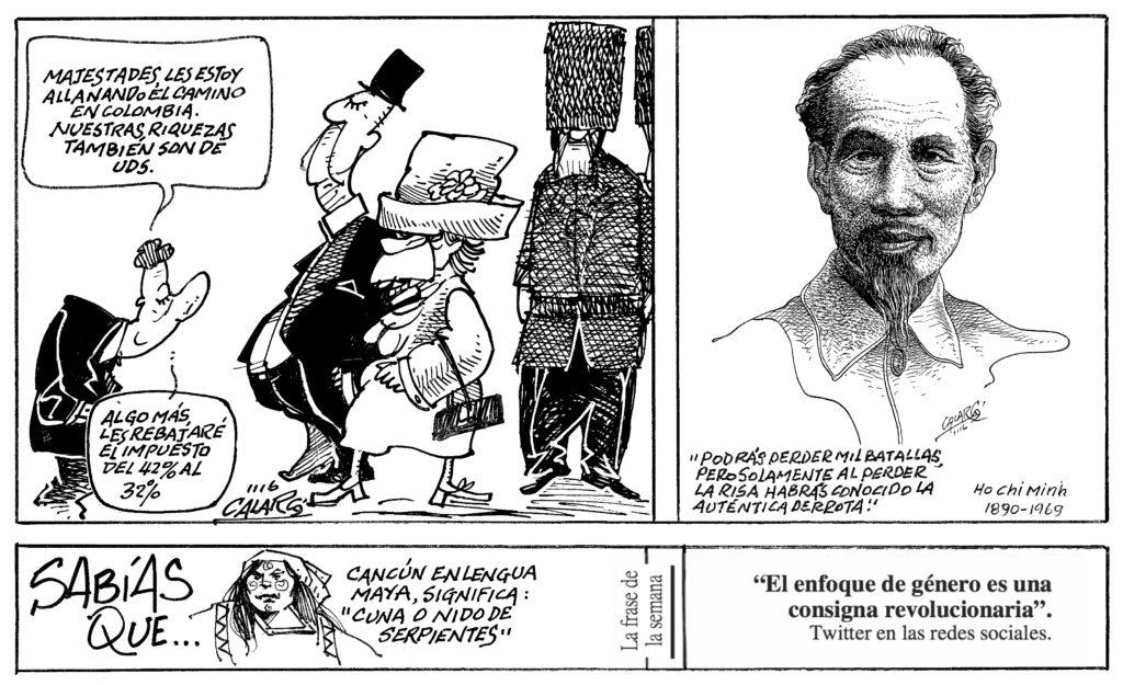caricatura-calarca